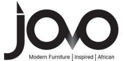 Jomo Furniture: Your place for modern African furniture design